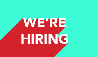 Do you have Stature? We're looking to hire a PR Assistant