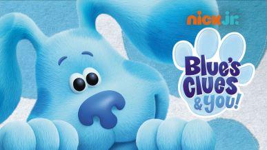 News Gen: Pandemic Parenting for Nick Jr