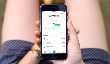 Mobile-Only Current Account Provider Monese Expands with further Investment