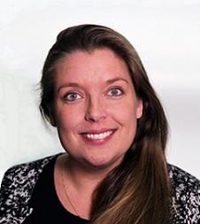 Fiona Jull