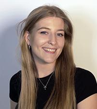 Freya Smellie