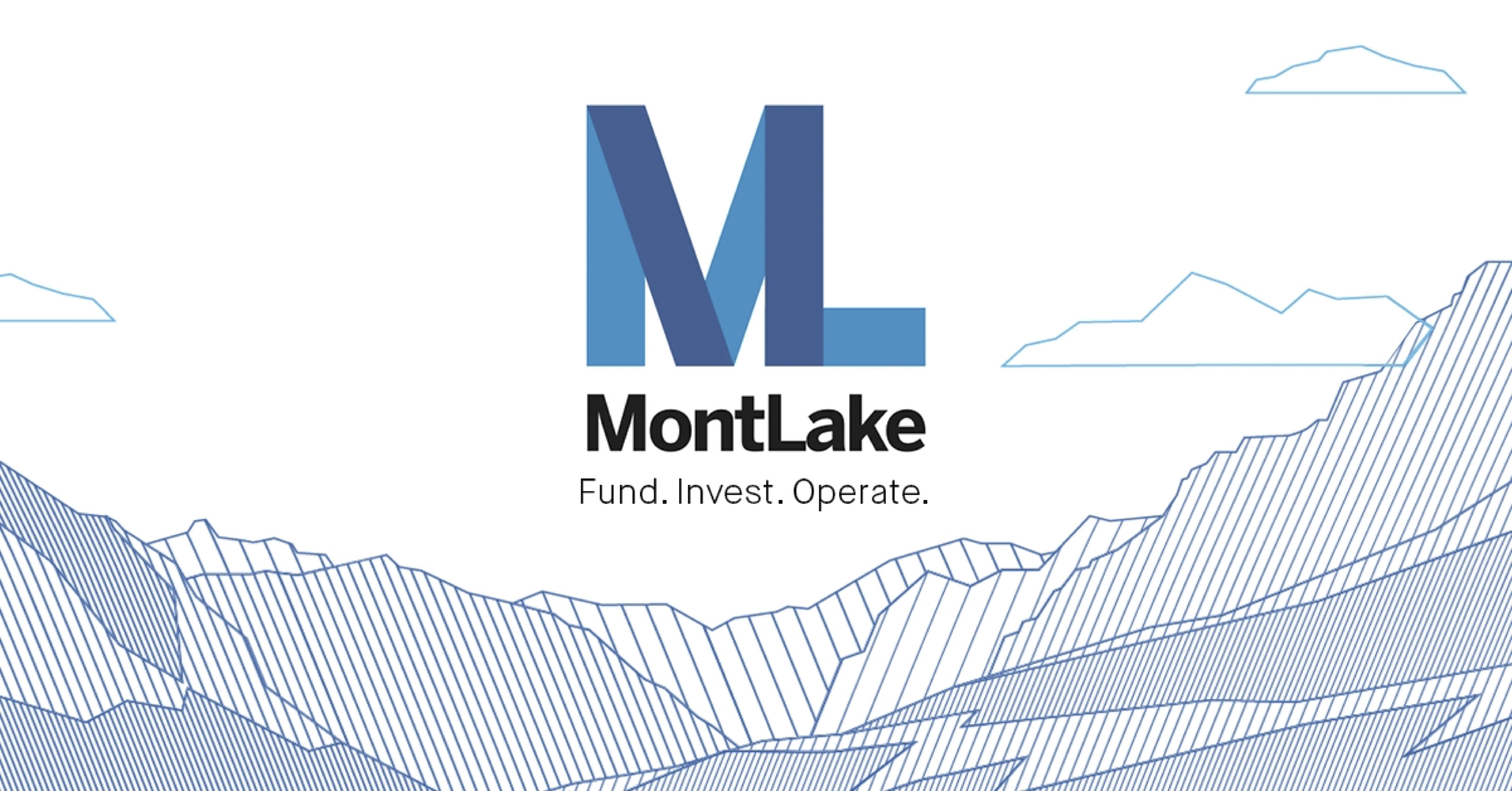 ML Capital Launch MontLake Rebrand